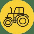 המשק החקלאי
